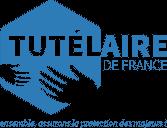 Tutélaire de France Logo